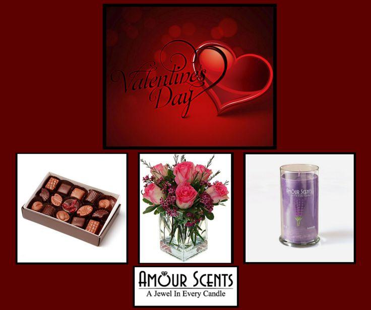 12 Carat Diamond Ring Valentines Giveaway 2000 Retail