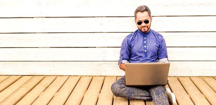 askreddit tips on how to get a job