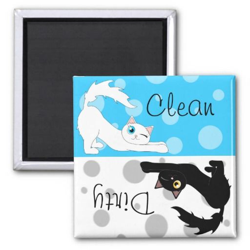 >>>Low Price          	Cute Ragdoll Cats Clean Dirty Dishwasher Magnet           	Cute Ragdoll Cats Clean Dirty Dishwasher Magnet online after you search a lot for where to buyHow to          	Cute Ragdoll Cats Clean Dirty Dishwasher Magnet Review on the This website by click the button below...Cleck Hot Deals >>> http://www.zazzle.com/cute_ragdoll_cats_clean_dirty_dishwasher_magnet-147342910402082838?rf=238627982471231924&zbar=1&tc=terrest