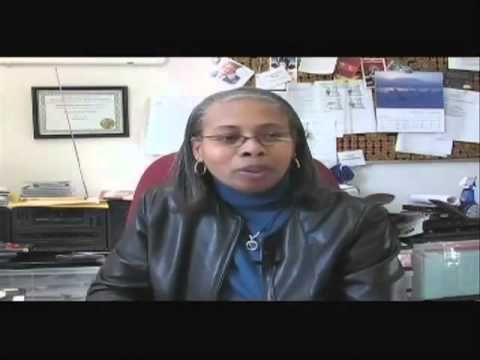 18 best gloria ladson billings images on pinterest cultural gloria ladson billlings cultural competency youtube seeing the potential in students classroom ideas fandeluxe Image collections