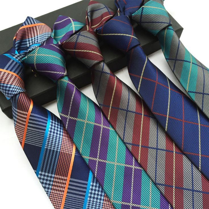Find More Ties & Handkerchiefs Information about England Style Casual Gravata Polyester Ties for Mens Plaid Neck Tie Exquisite Tie for Grooms Wedding Party Necktie Classic Ties,High Quality tie set,China tie magnet Suppliers, Cheap tie key from Fashion Accessory Boutique on Aliexpress.com