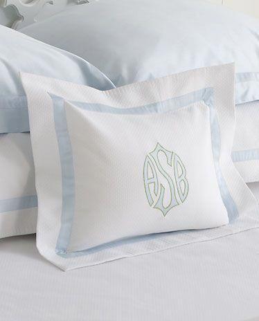 Best Bed Linens In The World Luxurybeddingbats