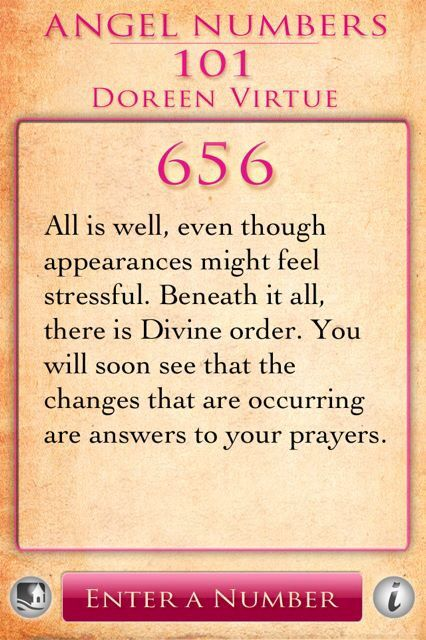 Biblical numerology 9 picture 1
