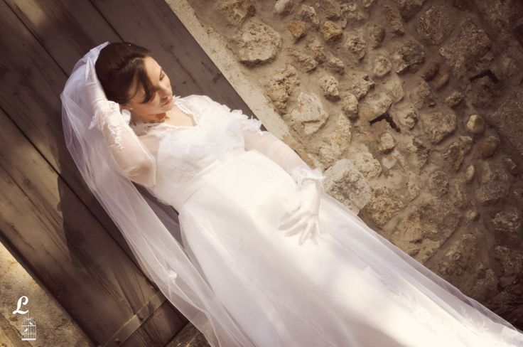 photo-mariage-lyon- www.linstantsuspendu.com