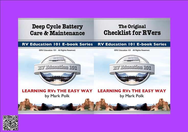 RV Education 101's Winterizing and Storing your RV http://8a46886hoadr2u7oy-104vdo8f.hop.clickbank.net/?tid=ATKNP1023