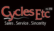 Best bike shop I've had the pleasure of dealing with in New England!!! Five Stars.
