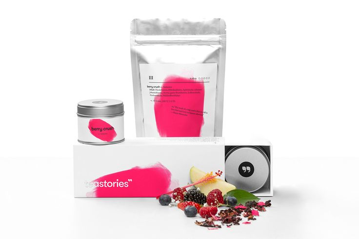 Incroyable s�lection de 100 packaging de th�   http://blog.shanegraphique.com/100-images-de-packaging-de/