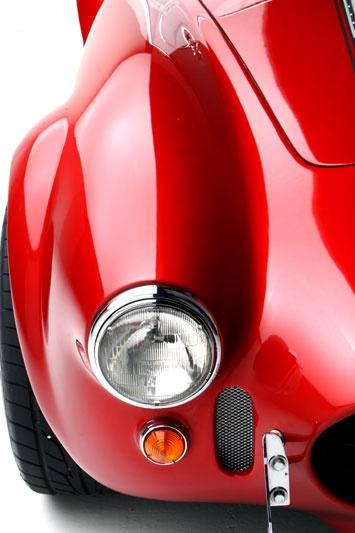 MK4 Roadster   Factory Five RacingFactory Five Racing: Rides, Red, Shelby Cobra, Cars, Ac Cobra, Auto, Mk4 Roadster