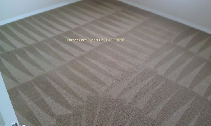 You can relax knowing that The Carpet Cleaning Experts is on the job.