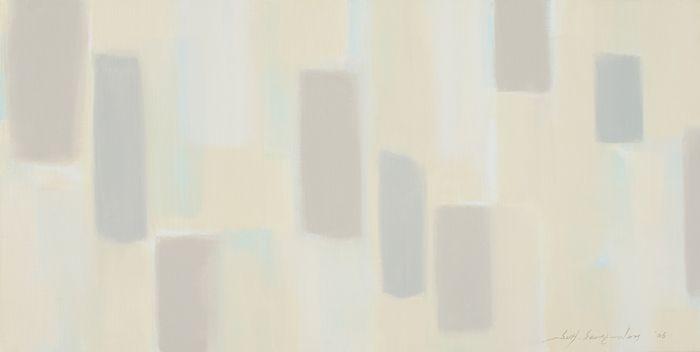 c26295483dd3ea79dd5043482989ccbe.jpg (700×352)
