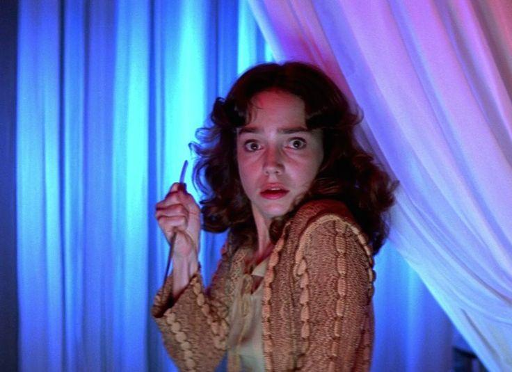 """""""Suspiria"""", le film culte de Dario Argento et Django, le personnage de western tout aussi culte, vont avoir droit à leurs séries."""