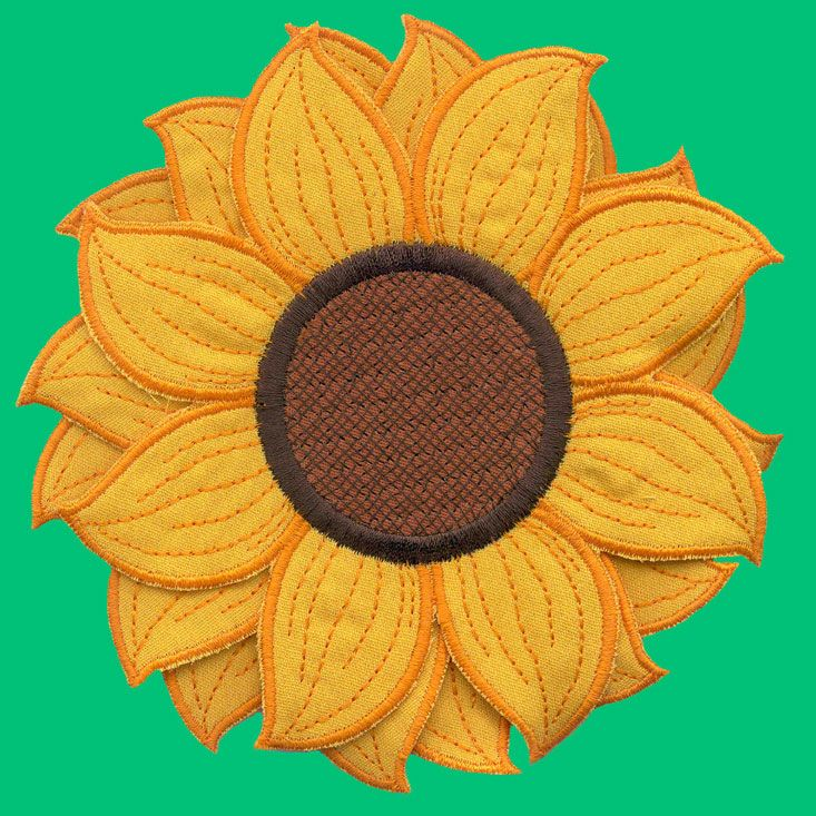 Google Image Result For Https Www Embroiderydesigns Com