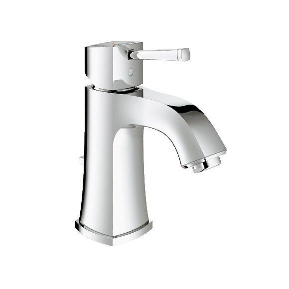 Fabulous 72 best Lavatory Faucet - Grohe images on Pinterest | Lavatory  TA47