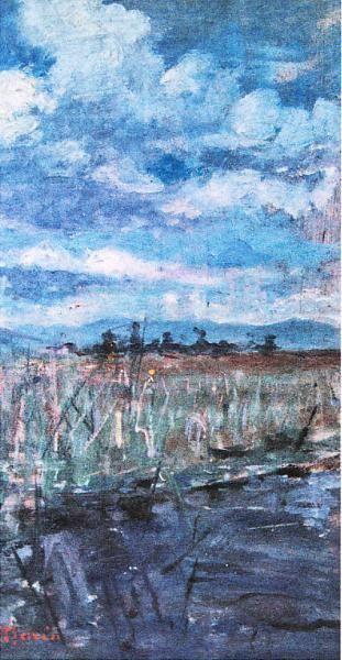 Andres De SantaMaria, Pintores| ColArte | Colombia