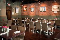 cafe amici ho-ho-kus nj - Google Search. Great place for lunch. Recommend the buffalo chicken cobb salad