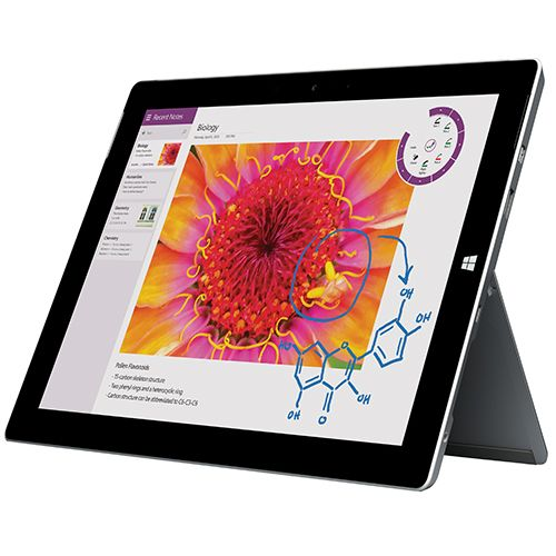 The Surface 3 #FathersDay #Londonderrymall #BestBuyMobile