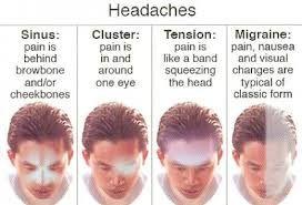 Causes for short term memory loss in elderly