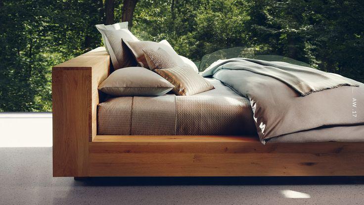 Zara Home United Kingdom | Summer Sale 2017