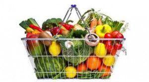 Frutta e verdura a domicilio? Il benessere passa dal #Ecommerce!