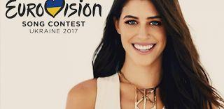 Αuto  Planet Stars: Η Demy θα εκπροσωπήσει την Ελλάδα στην Eurovision