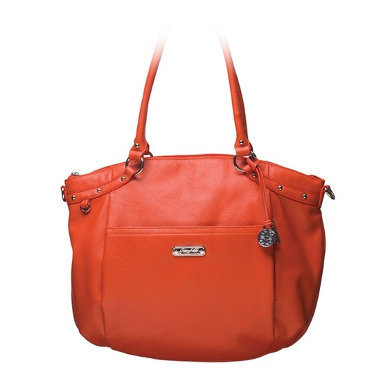 New Shelby in Orange just in time for summer!  Host a party and get yours for free! Or order online www.myqualityfashions.graceadele.us