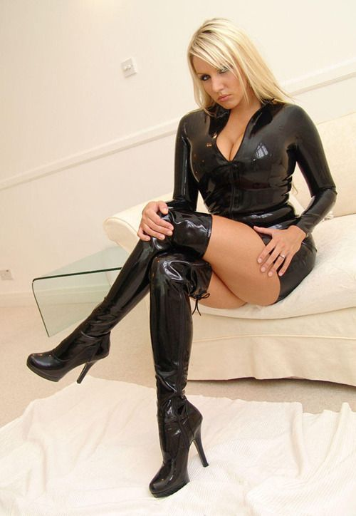 Congratulate, xxx hot blonde babes in boots know