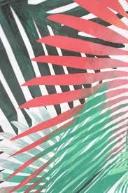Image result for tropical glitch notebook