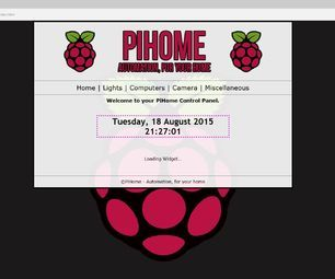 smart home automation with linux and raspberry pi pdf