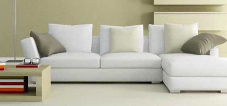 OH Furniture | Mebel Modern Minimalis