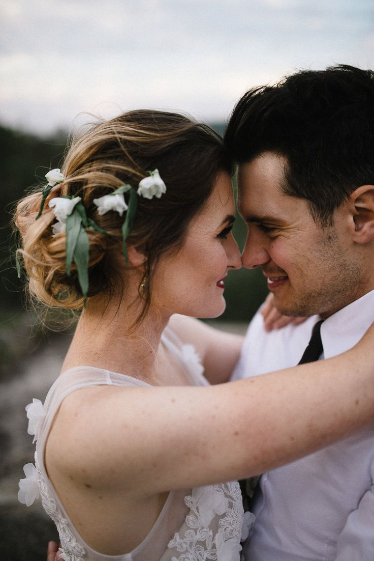 Home - Amanda Afton Photography | Perth, Margaret River, and beyond