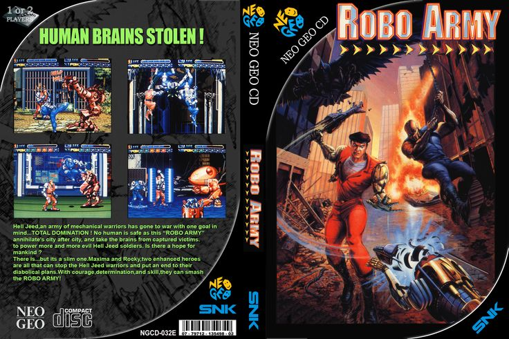 neo geo cd | 33365d1252616822-neo-geo-cd-snk-covers-high-quality-neo-geo-cd-robo ...