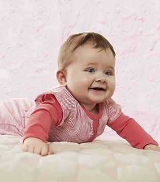 Babywear from name it in lovely colors and soft fabrics.