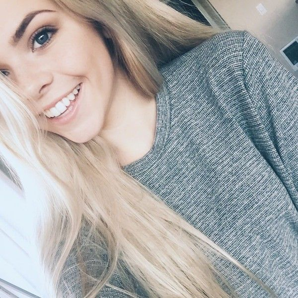 "Griffin Arnlund on Instagram: ""Here is a selfie for your Friday"" ❤ liked on Polyvore featuring lauren"