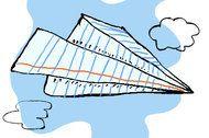 Teaching With Infographics | Social Studies, History, Economics - NYTimes.com