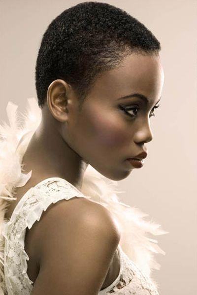 Cool 1000 Images About Natural Hair On Pinterest Black Women Short Short Hairstyles Gunalazisus