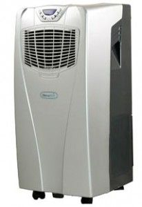 Portable Free Standing Air Conditioner Buying Guide and Review for Consumers