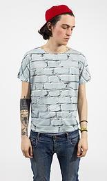 KOTTÉ   Fashion   MEN SHIRTS