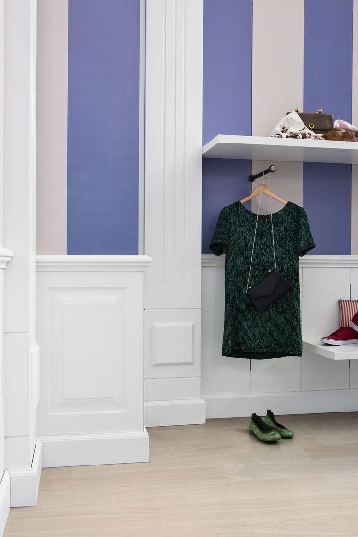 esempi arredamento negozio abbigliamento ~ negozio mobili design ... - Arredamento Negozio Abbigliamento Yahoo