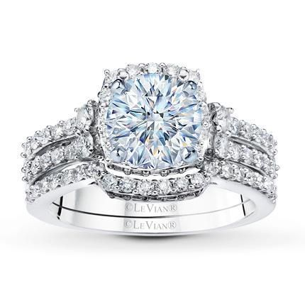172 best Engagement Rings images on Pinterest Engagement rings