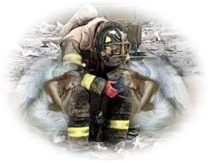 Let's Talk Fire: The Stress of a Firefighter's Job  Firefighting is one of the most stressful jobs one can work in. Sometimes we see things we just can't seal with ourselves.