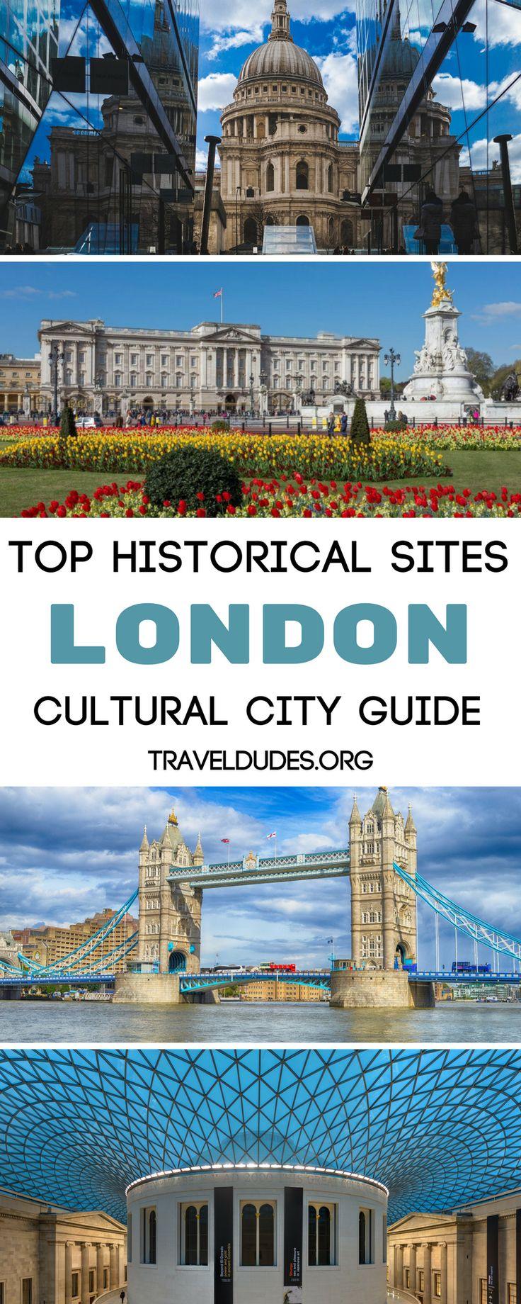 Best 25 london travel ideas on pinterest travel england london best 25 london travel ideas on pinterest travel england london england and london tips solutioingenieria Image collections