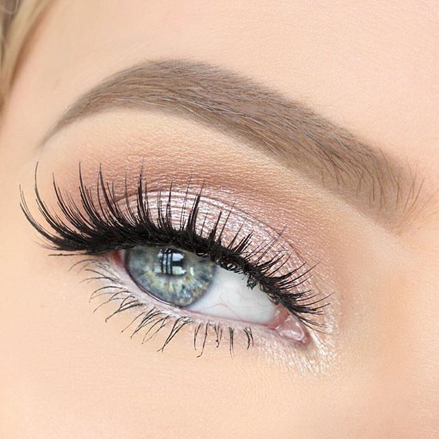 In addition to carrying AVEDA lipsticks and lisglosses, we also have AVEDA mascara! The mascaras come in black and brown and are also plant based!