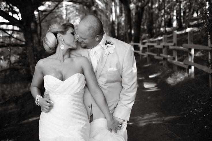 Half Moon Bay Wedding, Oceano Hotel and Spa.  Photography by Maryrose Serac