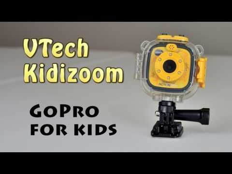 What is The Best GoPro Camera For Kids? – Filming Family
