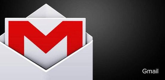 Gmail 4.5 : nos trucs et astuces pour rendre l'application plus facile à utiliser