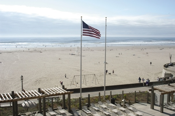 1000 images about paradise in oregon on pinterest for Seaside oregon fishing