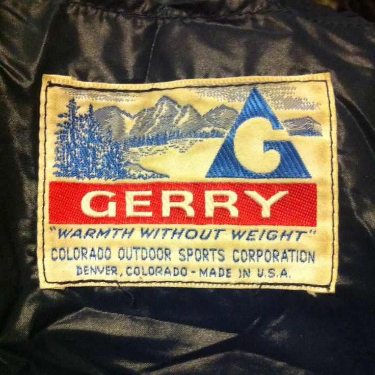 Basketball Camps Clinics Denver Youth Sports: 116 Best Images About Vintage Outerwear Lables On