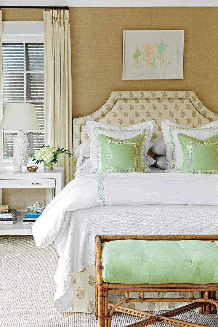 68 best bedroom images on pinterest arch back walkover and