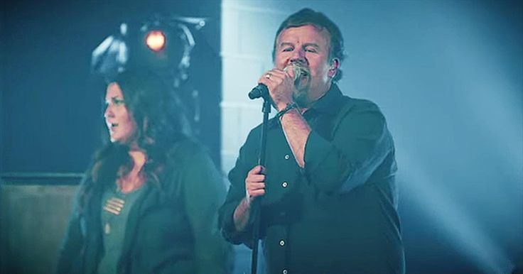 77 Best  Casting Crowns  Images On Pinterest  Christian -3796