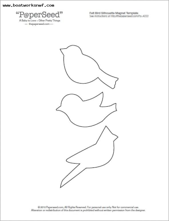 46 best images about birds on pinterest vinyls simple paintings